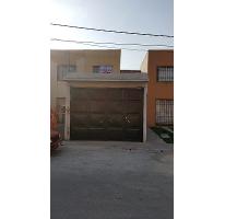 Foto de casa en venta en, ex rancho san dimas, san antonio la isla, estado de méxico, 1575648 no 01