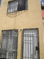 Propiedad similar 2104428 en Ex Rancho San Dimas.