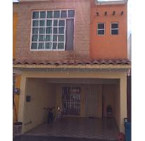 Foto de casa en condominio en venta en, ex rancho san dimas, san antonio la isla, estado de méxico, 2120536 no 01