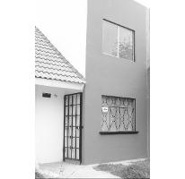 Foto de casa en venta en  , ex rancho san dimas, san antonio la isla, méxico, 2163054 No. 01