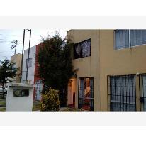 Foto de casa en venta en  , ex rancho san dimas, san antonio la isla, méxico, 2180843 No. 01