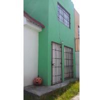 Foto de casa en venta en, ex rancho san dimas, san antonio la isla, estado de méxico, 2347526 no 01