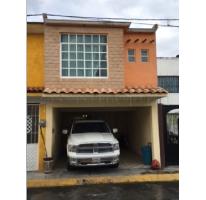 Foto de casa en condominio en venta en, ex rancho san dimas, san antonio la isla, estado de méxico, 2373568 no 01