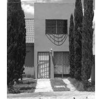 Foto de casa en condominio en venta en, ex rancho san dimas, san antonio la isla, estado de méxico, 2386248 no 01
