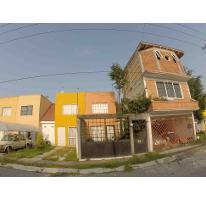 Foto de casa en condominio en venta en, ex rancho san dimas, san antonio la isla, estado de méxico, 2473149 no 01