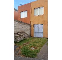 Foto de casa en venta en  , ex rancho san dimas, san antonio la isla, méxico, 2497486 No. 01