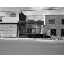 Foto de casa en renta en  , ex rancho san dimas, san antonio la isla, méxico, 2513829 No. 01