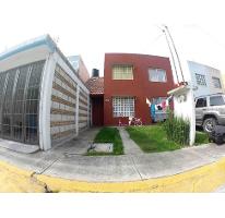 Foto de casa en venta en  , ex rancho san dimas, san antonio la isla, méxico, 2618346 No. 01