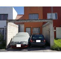 Foto de casa en venta en  , ex rancho san dimas, san antonio la isla, méxico, 2769999 No. 01