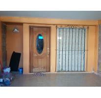 Foto de casa en venta en  , ex rancho san dimas, san antonio la isla, méxico, 2802849 No. 01