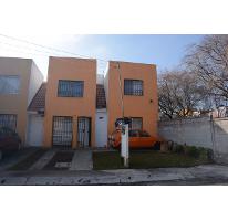 Foto de casa en venta en  , ex rancho san dimas, san antonio la isla, méxico, 2833304 No. 01