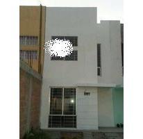 Foto de casa en venta en  , ex rancho san dimas, san antonio la isla, méxico, 2940288 No. 01