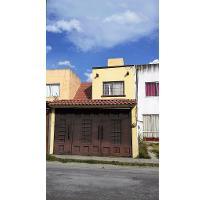 Foto de casa en venta en  , ex rancho san dimas, san antonio la isla, méxico, 2973309 No. 01