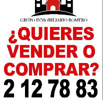 Foto de casa en venta en  , ex rancho san dimas, san antonio la isla, méxico, 3422108 No. 01