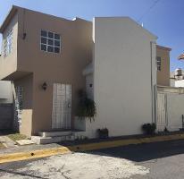 Foto de casa en venta en  , ex rancho san dimas, san antonio la isla, méxico, 4233180 No. 01