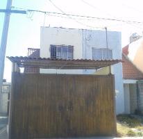 Foto de casa en renta en  , ex rancho san dimas, san antonio la isla, méxico, 4433827 No. 01