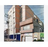 Foto de departamento en venta en exarzobispo 26, daniel garza, miguel hidalgo, distrito federal, 0 No. 01