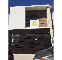 Foto de casa en venta en  , privada cumbres diamante, monterrey, nuevo león, 2980857 No. 01