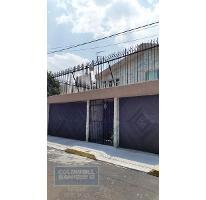Propiedad similar 2562615 en Ejido San Miguel Xicalco.