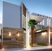 Foto de casa en venta en  , ex-hacienda concepción buena vista, puebla, puebla, 3875900 No. 01
