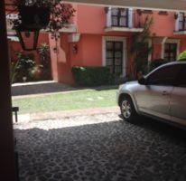 Foto de casa en condominio en venta en, exhacienda de guadalupe chimalistac, álvaro obregón, df, 1974658 no 01
