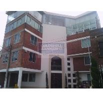 Foto de edificio en venta en, el hipico, metepec, estado de méxico, 2377590 no 01