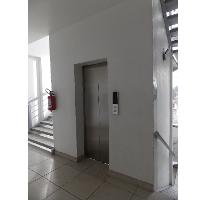 Foto de oficina en renta en  , ex-hacienda de purísima, metepec, méxico, 2589822 No. 01