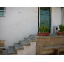 Foto de oficina en renta en, exhacienda de santa mónica, tlalnepantla de baz, estado de méxico, 1405129 no 01