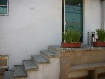 Propiedad similar 2101373 en Ex-Hacienda de Santa Mónica.