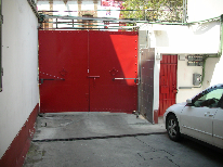 Propiedad similar 2102421 en Ex-Hacienda de Santa Mónica.