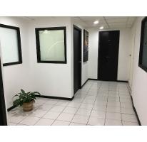 Foto de oficina en renta en  , ex-hacienda de santa mónica, tlalnepantla de baz, méxico, 2523847 No. 01