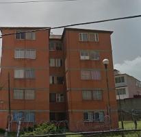 Foto de departamento en venta en  , ex-hacienda el pedregal, atizapán de zaragoza, méxico, 1408173 No. 01