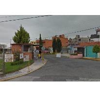 Foto de departamento en venta en, ampliación emiliano zapata i, atizapán de zaragoza, estado de méxico, 1853098 no 01
