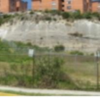 Foto de terreno habitacional en venta en  , ex-hacienda el pedregal, atizapán de zaragoza, méxico, 2605464 No. 01