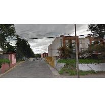 Propiedad similar 2714497 en CERRADA DE RIACHUELO DEL PEDREGAL.