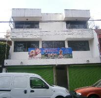 Foto de casa en venta en  , ex-hacienda el rosario, azcapotzalco, distrito federal, 2322735 No. 01