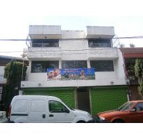 Propiedad similar 2322735 en Ex-Hacienda El Rosario.