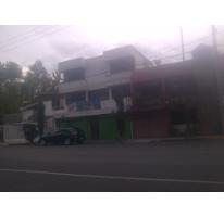 Propiedad similar 2642850 en Ex-Hacienda El Rosario.