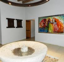 Foto de casa en venta en  , ex-hacienda jajalpa, ocoyoacac, méxico, 2627130 No. 01