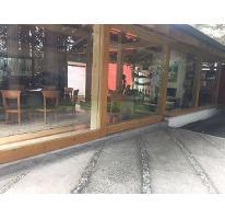 Foto de casa en venta en  , ex-hacienda jajalpa, ocoyoacac, méxico, 2725186 No. 01