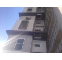 Foto de terreno comercial en venta en, san pedro chachapa, amozoc, puebla, 1099099 no 01