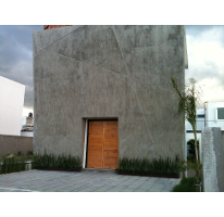 Foto de casa en venta en  , ex-hacienda la carcaña, san pedro cholula, puebla, 1271549 No. 01