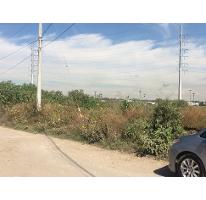 Foto de terreno habitacional en venta en, exhacienda la carcaña, san pedro cholula, puebla, 1601588 no 01