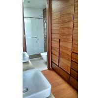 Foto de casa en venta en, exhacienda la carcaña, san pedro cholula, puebla, 1768992 no 01