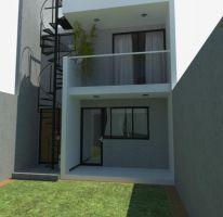 Foto de casa en venta en, exhacienda la carcaña, san pedro cholula, puebla, 2023164 no 01