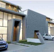 Foto de casa en venta en  , ex-hacienda la carcaña, san pedro cholula, puebla, 2259002 No. 01
