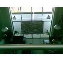 Foto de casa en venta en  , ex-hacienda la carcaña, san pedro cholula, puebla, 2265043 No. 01