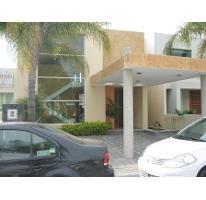 Foto de casa en venta en  , ex-hacienda la carcaña, san pedro cholula, puebla, 2337723 No. 01