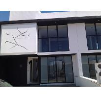 Foto de casa en venta en  , ex-hacienda la carcaña, san pedro cholula, puebla, 2501327 No. 02