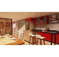 Foto de casa en venta en  , ex-hacienda la carcaña, san pedro cholula, puebla, 2884274 No. 01